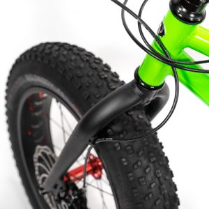 KUbikes-20-FAT_Detail-02_0