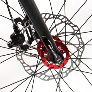 KUbikes-20-FAT_Detail-12_0