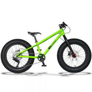 KUbikes-20-FAT_superlight_neongrün_1000