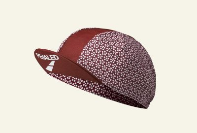 PEdAL-ED-summer-cycling-cap-red-01