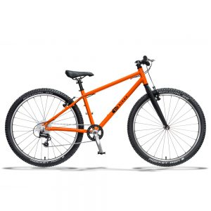 kubikes-26-custom-9_orange_1000